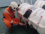 What is Near Miss Investigation Process on Ships?