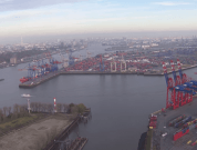 Port of Hamburg: The Largest Seaport in Germany