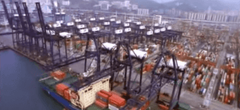 ITF: Hutchison's Atrocious Safety Record Worsens As Another Worker Is Killed In Jakarta