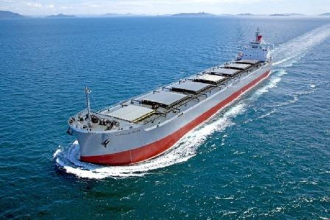 oceans carrier case Computations sign up to include global transportation solutions to prepare an uncertain future financial analysis ocean carrier blue ocean carriers whirlpool europe.