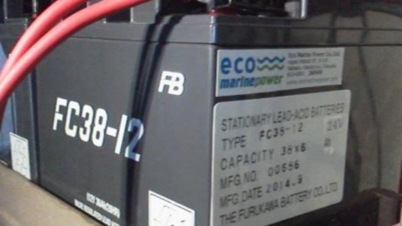 Connection Diagram Router Besides 12 Volt Solar Power Diagram