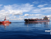 Preparations For Emergency Towing Of Ship – 10 Important Points