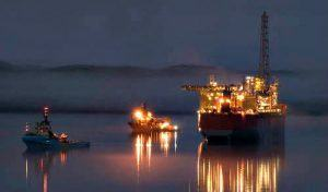 SeaRose_FPSO_and_offshore_support_vessels CLARITY (1)