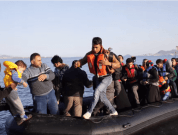 Watch: SOS MEDITERRANEE – A Campaign To Help Migrants At Sea