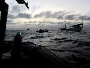 European Union Extends Anti-Piracy Operation