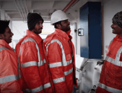 How Conflicts Arise Among Seafarers on Ships?