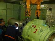 Top 14 Things a Junior/Trainee Marine Engineer Shouldn't Do When New to Ship