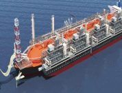 Golar To Develop Africa's First Floating Liquified Natural Gas (FLNG) Export Project