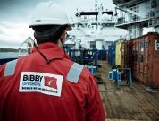 Bibby Offshore Completes Significant Decommissioning Contract With Maersk Oil UK