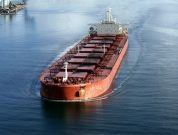 9 Common Hazards Of Bulk Cargo On Ships