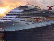 Carnival Breeze Earns 'Best Ship For Families' & Best Shore Excursion Honors
