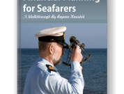 New eBook – A Guide To Financial Planning For Seafarers