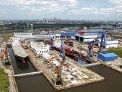 philly_shipyard