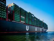 Hapag-Lloyd Successfully Completes Integration With UASC