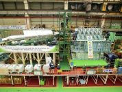 HHI To Build World's First Tier III-Compliant High Pressure SCR