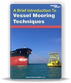 Free maritime ebooks you get these 12 amazing ebooks fandeluxe Image collections