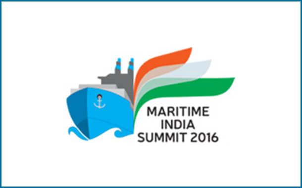 Maritime-India-Summit-2016