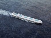 DMCA Joins Hands With DNV To Explore Future Of Maritime Industry In R&D And Innovation