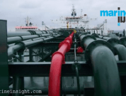What is an Inert Gas or IG System on Ships?