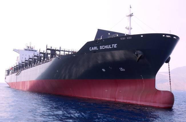 Credits:  bs-shipmanagement.com