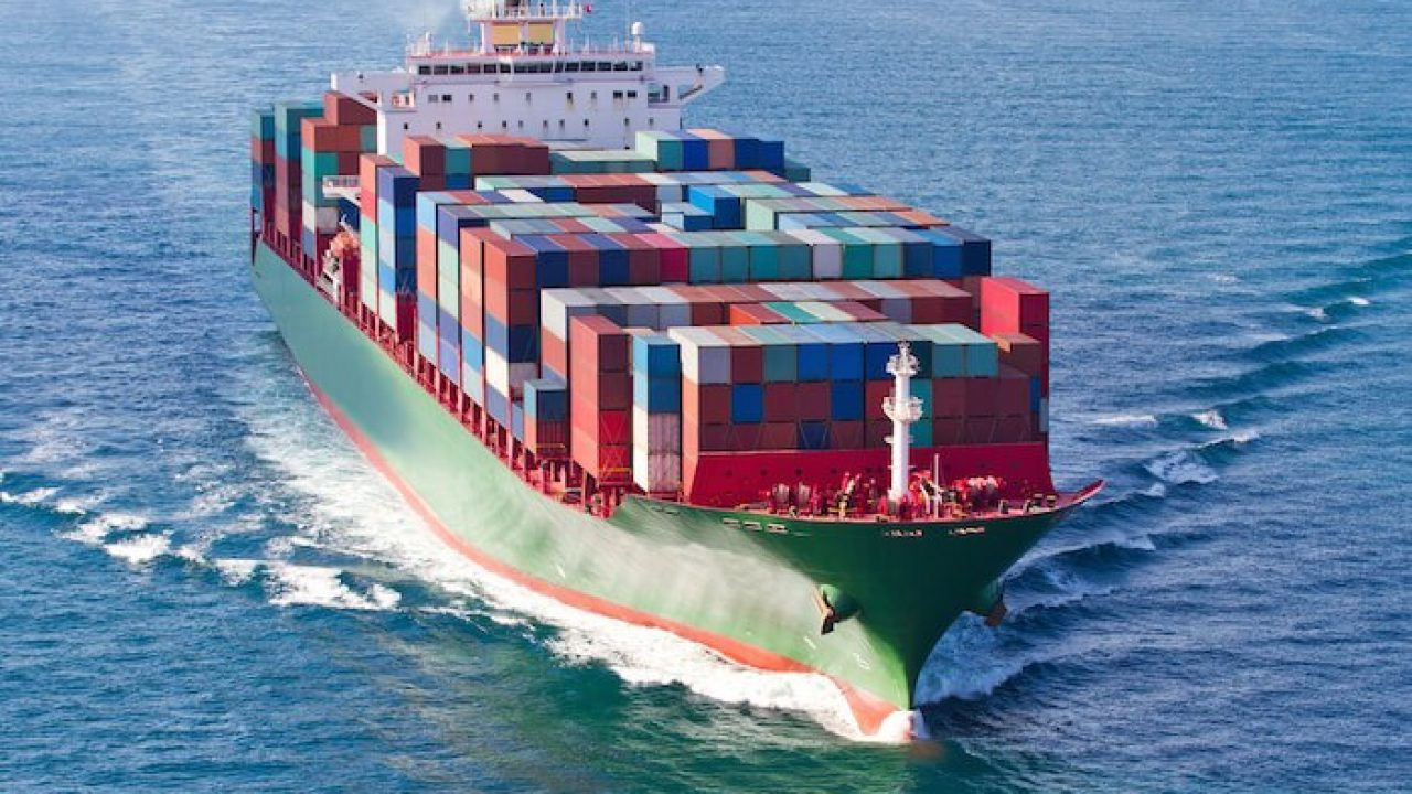 UNCTAD Unveils Maritime Statistics On The World Shipping Fleet