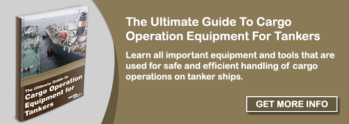 tanker operation equipment ebook
