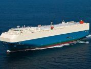 Singapore And Japan Conduct Joint Feasibility Study For LNG Car Carriers