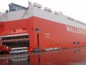 WWL Adds MV Themis To Its Fleet Of Neo-Panamax Vessels