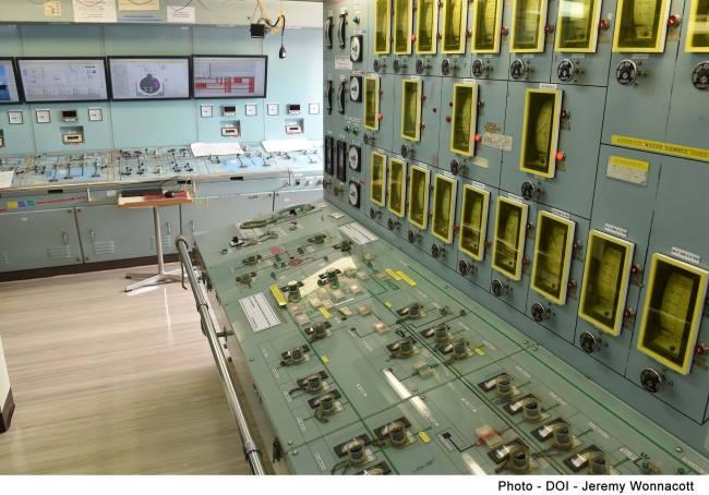 FSU Armada LNG Mediterranae 2