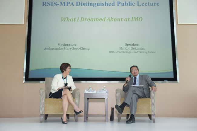 Image Credits: mpa.gov.sg
