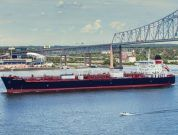 LNG-Product-Tanker