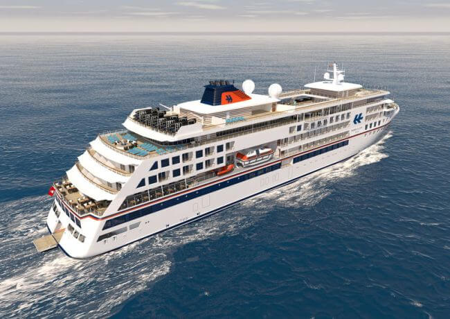 Image Credits: hl-cruises.com