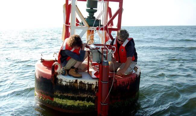 Image Credits: oceanservice.noaa.gov