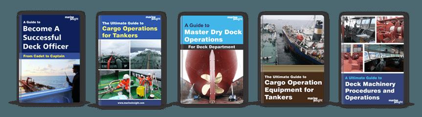deck-books