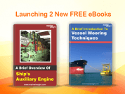 FREE Digital Guides: Launching 2 New Guides For Mariners