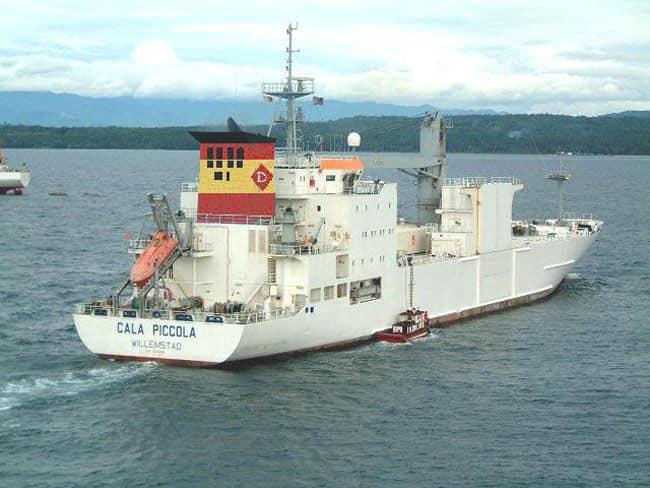Image Credits: seabornecomms.com