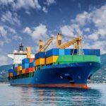 fotolia-federico-rostagno-ship-containers