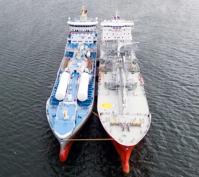 ship-to-ship-lng-bunkering-copyright-port-of-gothenburg