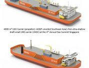 agp-small-lng-carrier-work-horse
