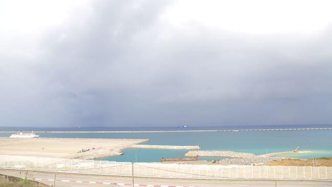 apm-terminals-medport-tangier-port-development-photo