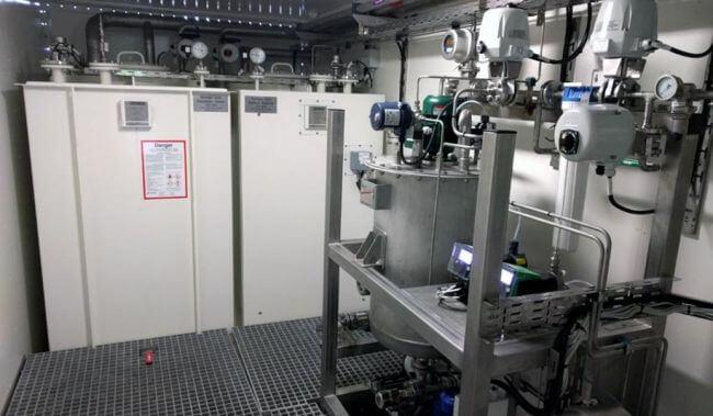 ballast_water_treatment_system_teamtec