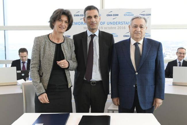 cma-cgm-mou-with-engie