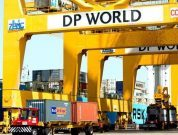 Groundbreaking Ceremony Marks Start Of Work At DP World Berbera In Somaliland