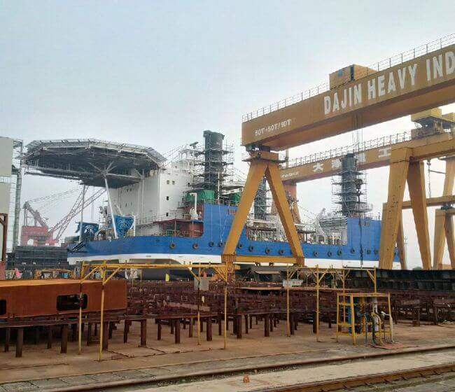 dajin-heavy-industries-yard_jiangsu