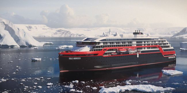 hurtigruten-new-hybrid-ship