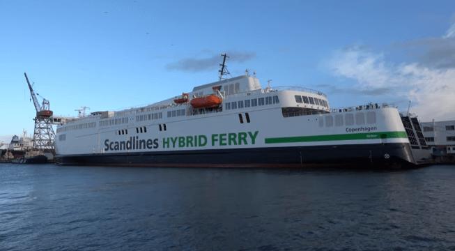 scandlines-copenhagen-hybrid-ferry