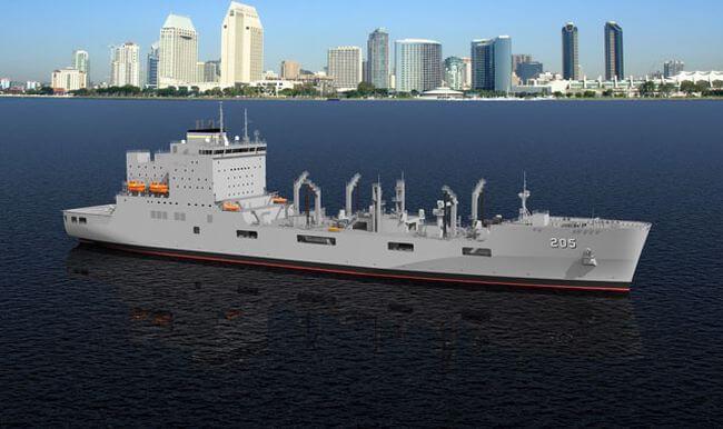 us-navy-john-lewis-class