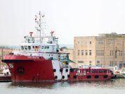 vos-hestia-rescue-ship