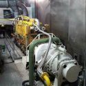adapted-engine-at-the-navantia-test