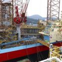 maersk-invincible-ogpo-south-korea